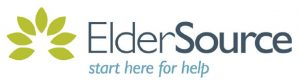 Elder Source logo