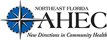 Northeast Florida Ahec Logo